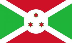 burundi bandera