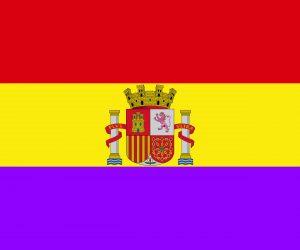 república bandera