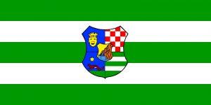 Zagreb condado