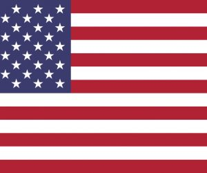 estados unidos bandera