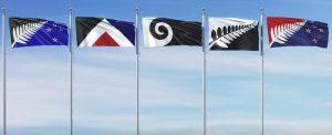 propuestas nueva zelanda banderas