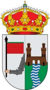 escudo ciudad zamora