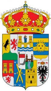 escudo provincia de zamora