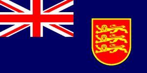 jersey antigua bandera