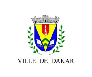 dakar bandera