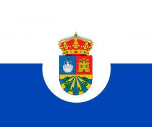 fuenlabrada bandera