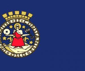 oslo bandera