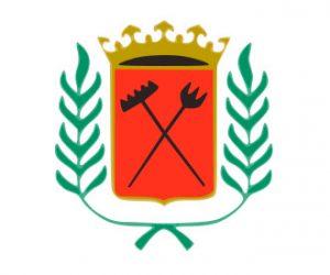 vallecas bandera