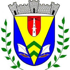 dakar escudo
