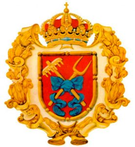 escudo vallecas