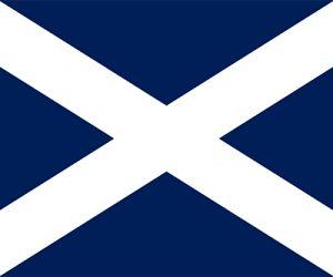 bandera de tenerife
