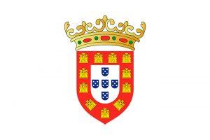 bandera de portugal y su bandera de portugal y su significado title=