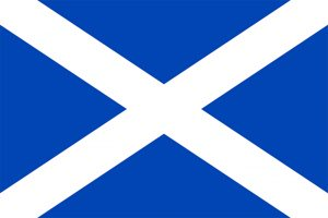 bandera de tenerife canarias origen