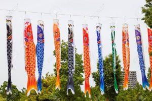 koinobori-banderas-japonesas